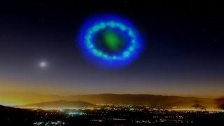 chaotic weather intensifies strange sky manifestations venus mystery unfolds