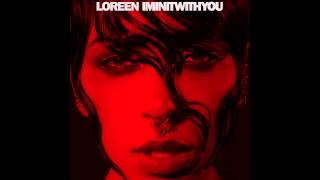 Loreen - I'm In It With You (Official Audio & Artwork)