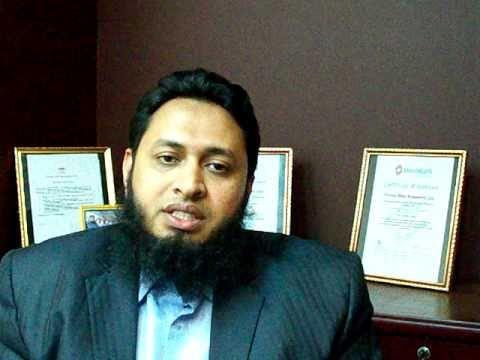 customer feedback from Mr.Akramul Huq Chowdhury , Jahanabad ship  breakers