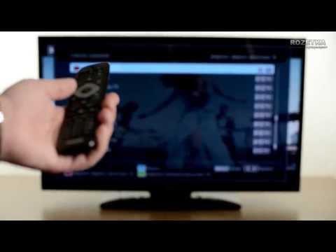 видео: led-телевизоры philips линейки 3008
