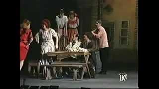Такое еврейское счастье.Киев.Театр оперетты 2003(2).avi