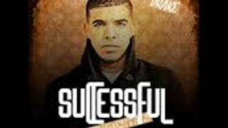 drake - successful (clean)
