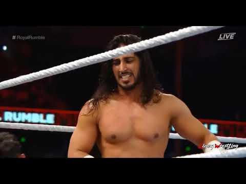 Download WWE Royal Rumble 2019 Highlights HD   WWE Royal Rumble 01 27 2019 Highlights HDTrim