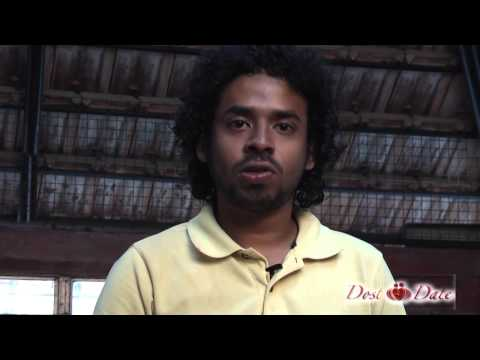 Dost4Date : Free Online Dating (Viewed By Soleman From Chennai)