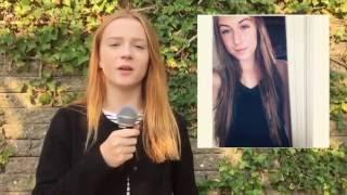 Sandhedens tjeneste Dybbøl-skolen 7.D Breaking news Emilie Meng ( Lærke, Laura, Josephine og Dicte)