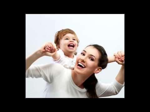 Понос у ребенка : лечение диареи у детей