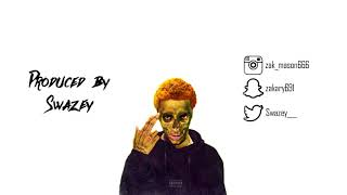 FREE COMETHAZINE BAWSKEE 2 TYPE BEAT #39#39pipe up#39#39 Prod. By Swazey