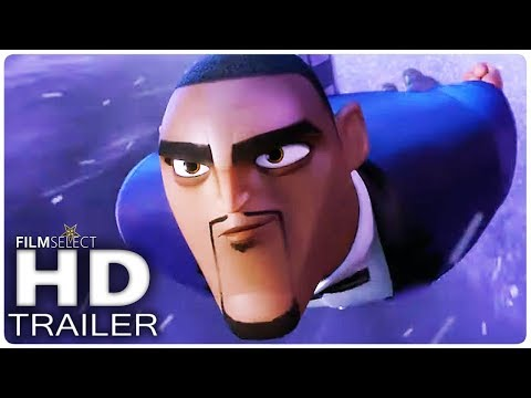 spies-in-disguise-trailer-3-(2019)
