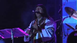 K'ala Marka - Ama Sua, Ama Llulla, Ama Kella (en vivo)