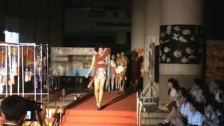 Art fair 2012 - สาธิต มศว ประสานมิตร