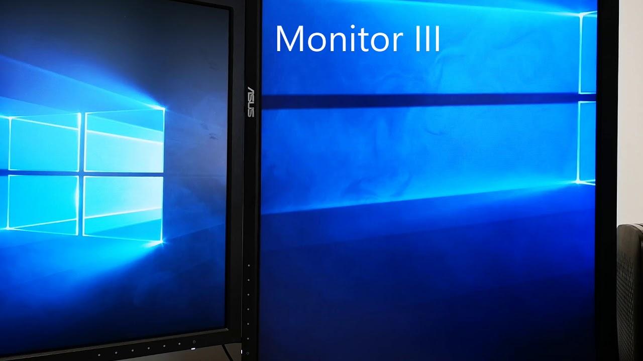 IGEL UD9 - Citrix Over 9 Monitors!