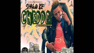 Shawn Ice - Chedda [Gold Chain Riddim] - March 2018