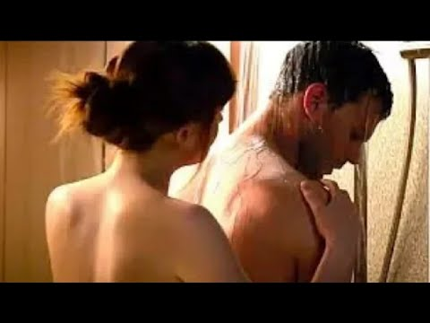 Download Fifty Shades Freed New Movie Clip HD. Sex Scene Movie HD 2019. Movie Scene.