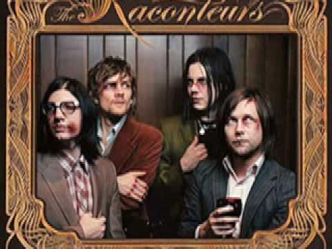the-raconteurs-blue-veins-guiloucura