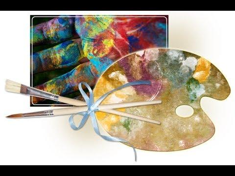 Подарки на морскую тему и сувениры морской тематики сегодня актуальны как никогда. Купить морские сувениры вы можете в нашем интернет магазине, где представлен огромный выбор подарков в морском стиле – это может быть колокол рында, подзорная труба, песочные часы, настенное панно в.