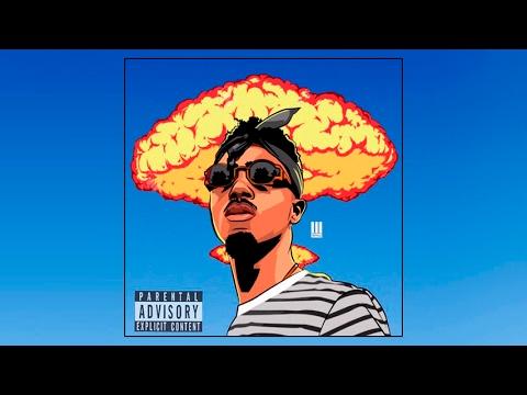 CJ Myer$ - Boomin Like Metro [Prod. By HighMcFly]