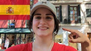 ¡UN DÍA EN PALMA DE MALLORCA! | Vlog en España 🇪🇸