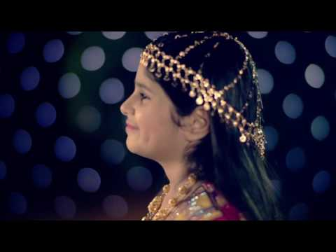Oman TV Eid Music Theme (2015-2016)