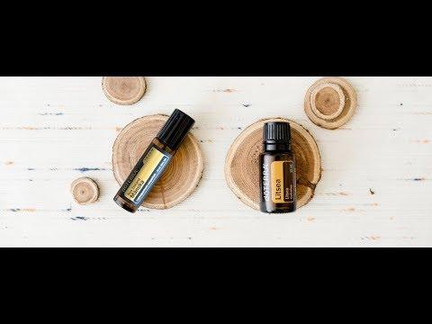 litsea-and-manuka-essential-oils