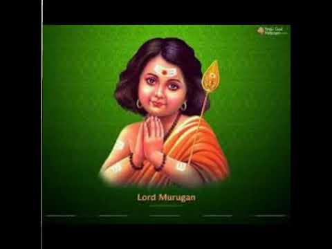 Lord Muruga whatsapp status