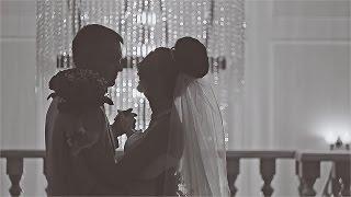 Свадебный клип Сергея и Даши