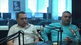 Ի՞նչ կգնի աշխարհը Հայաստանից  արտահանման այլընտրանքային «ապրանքներ»  «Էստի համեցեք»