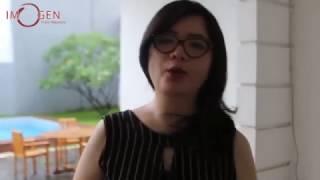 Hello from Imogen Indonesia | Imogen Public Relations