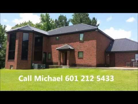 Metal Roofing Jackson Ms - 601 212 5433 - Metal Roofing Shingles Jackson Ms