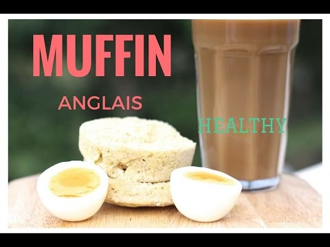 recette-muffins-anglais-healthy