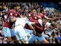 Leeds Utd vs Aston Villa 1-1   Goals & Highlights   EFL Week 45