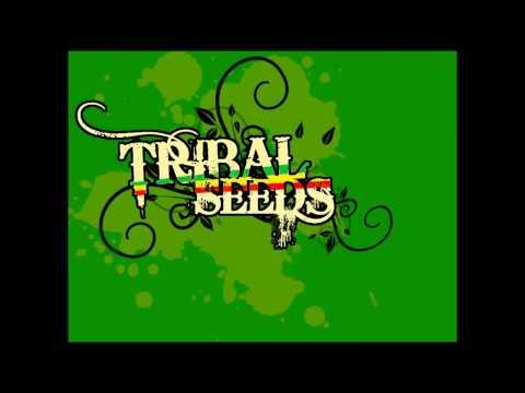 Tribal Seeds - Rasta Refuse It