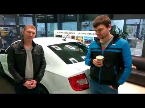 Автосалон «премьер авто» предлагает купить автомобиль opel в кредит по выгодной цене в москве.