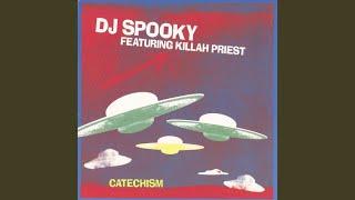 DJ Sooky Catechism