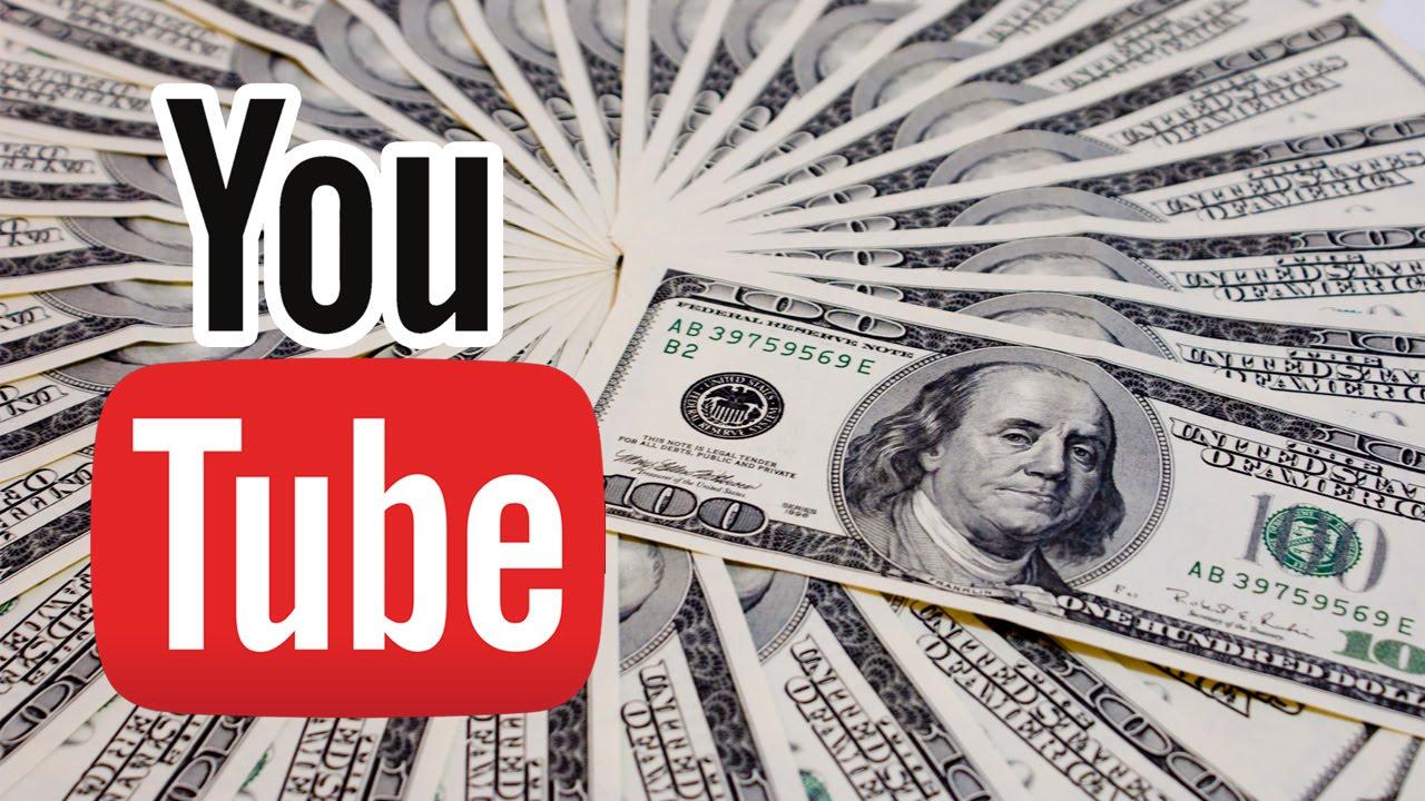 قوانين يوتيوب الجديدة للربح