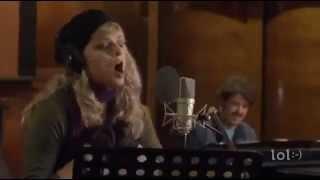 Como deixar sua voz perfeita sem fazer aula de canto