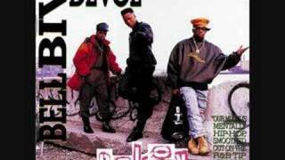 Watch Bell Biv Devoe Poison video