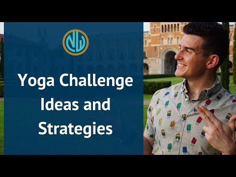 yoga-challenge-ideas:-set-yourself-up-for-success!