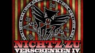 02.PerVerZ - Angst, Hass & Terror - NZV4