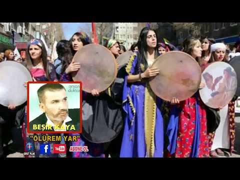 Sazlı Sözlü Karışık Türküler - (Hareketli Türkülü Oyun Havaları)