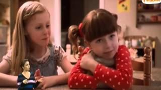 Топси и Тим - Наши зубы (Русский перевод. Сезон 2, эпизод 16)