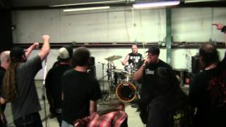 Proven - Live at Support Your Scene Fest
