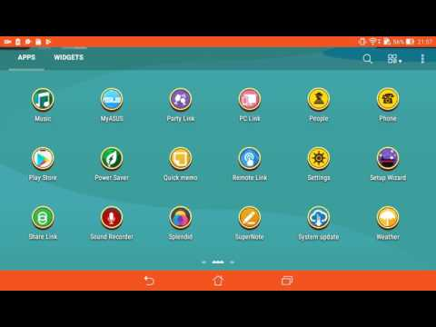 How To Download Pokemon Sun And Moon In Play Store In Any Android Device And Tablet And Tab Work 100