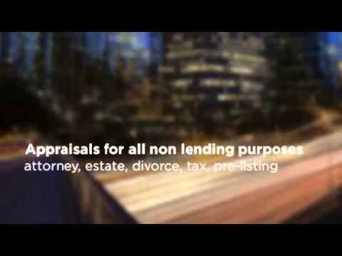FHA HUD Appraiser 916-743-5219 Home Appraisal