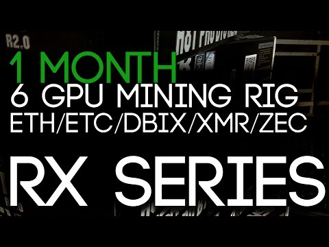 Claymore Miner Unknown Option Monero Zcash Mining Radeon