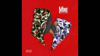 Tink & G Herbo - Mine [NEW  SONG HD]