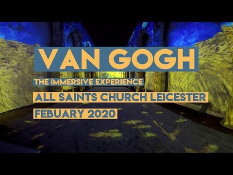 van-gogh-immersive-experience