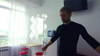 Инвесторская квартира в Сочи - отзыв Антона