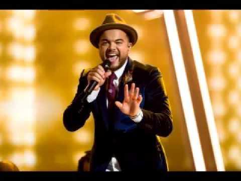 X Factor Australia's Guy Sebastian slams fellow judge Iggy Azalea claiming she's always 'hours late' Mp3
