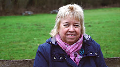 Travelling After a Heart Attack - Caroline's Story