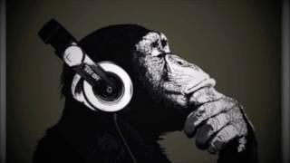Baixar Músicas Eletrônicas 2017! (Alok, Vintage Culture, Chapeleiro)